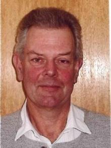 Martin Berktold | Die Rechtler